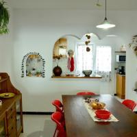 Hotel Pictures: Casa Leyna, El Golfo