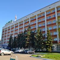 Turist Hotel