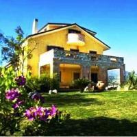 Фотографии отеля: Bed&Breakfast La Villa Soverato, Соверато-Марина