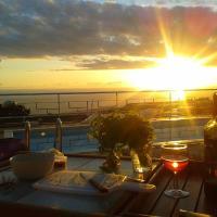 Hotel Pictures: Finca La Morera, Todoque