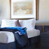 Regular Suite