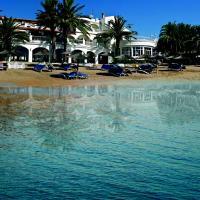 Hotel Pictures: Hotel Calypso, San Juan de los Terreros