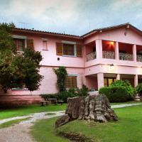 Hotel Pictures: Hotel La Granja, La Granja