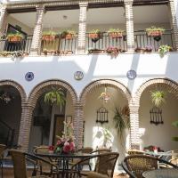 Фотографии отеля: Hotel de Los Faroles, Кордова
