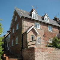 Hotel Pictures: Jasmine Cottage, Arundel