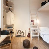 Hotel Pictures: Room For Rent, Unterhaching