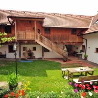 Hotel Pictures: Vitalhof Roithinger, Grieskirchen