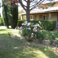 Villa Sainte-Garde