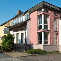 Hotel Pictures: City Hotel, Chemnitz
