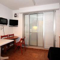 Hotel Pictures: Le Tikao, Sausset-les-Pins