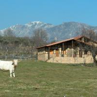 Hotel Pictures: Las Cabañas de La Vera, Aldeanueva de la Vera