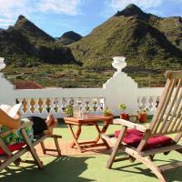 Hotel Pictures: Casa La Ranita, Los Silos
