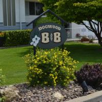 Dogwood Bed & Breakfast