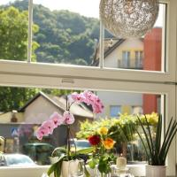 Hotelbilleder: Haus Caspari, Altenahr