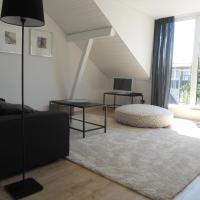 Hotel Pictures: Das Stadthaus, Bad Salzuflen