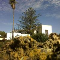 Hotel Pictures: Tusionalaya, La Vegueta