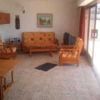 Hotel Pictures: Kiriten, Famara