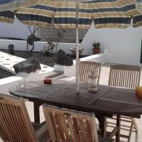 Hotel Pictures: Mamariala, Mala