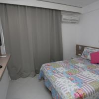 Apartment (3 Adults + 1 Child)