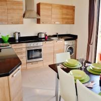 Hotel Pictures: Pervolia Apartment by the Sea, Perivolia