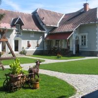 Hotel Pictures: Chalupa Volárna, Roudno