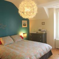 Hotel Pictures: Chambre d'Hôte à Douarnenez, Douarnenez
