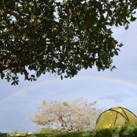 Hotel Pictures: Paraíso do Caju Camping, Barreirinhas