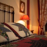 Hotel Pictures: Casa Rural La Señorita, El Carpio de Tajo