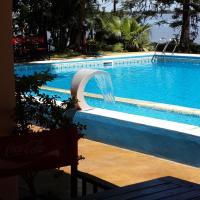 Hotel Pictures: Cabaña Don Julian, Paso de la Patria