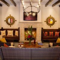 Rosewood Villas #6