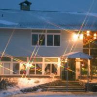 Finger Lakes Hotel