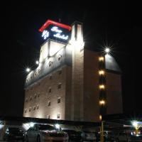 Gunsan Fox Tourist Hotel