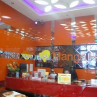 Hotel Pictures: Mango Theme Hotel Nanshi Street, Mudanjiang