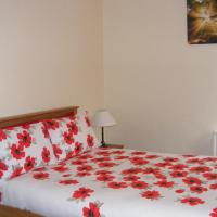2 Person Private Double Room Ensuite