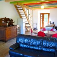 Hotel Pictures: Couleurs du Daumail, Saint-Priest-sous-Aixe