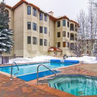 Hotel Pictures: Meadows Condos at EagleRidge by Wyndham Vacation Rentals, Steamboat Springs