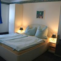 Hotelbilleder: Altes Zollhaus, Bad Tölz