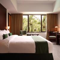 Hotelfoto's: Aryaduta Lippo Village, Tangerang