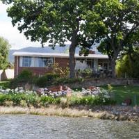 Hotel Pictures: Derwent Hideaway, Austins Ferry