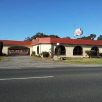 Hotel Pictures: Charlton Motel, Charlton
