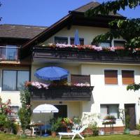 Hotel Pictures: Appartement Blaschegg am Stückelbach, Altmünster