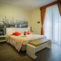 Фотографии отеля: Hotel Venezia, Каорле