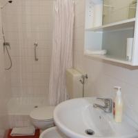 Three-Bedroom Apartment with River View - Calçada do Conde de Penafiel 7