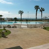 Hotellbilder: Departamento Jardin del Mar La Serena, Coquimbo