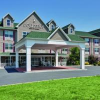 Country Inn & Suites by Carlson - Carlisle