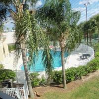 Zdjęcia hotelu: Sun Lake Resort by Sun Country Villas, Orlando