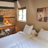 Hotel Pictures: La Maison de l'Oncle de Margaux, Baillonville
