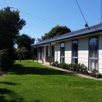 Hotel Pictures: Kings Cottage, Paynesville