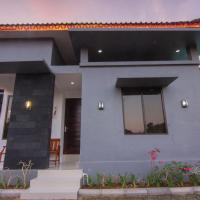 Hotellbilder: WM Homestay Bali, Uluwatu