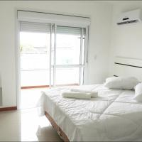 Hotel Pictures: Pousada Molhes da Barra, Torres